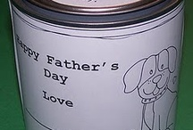 Fathers Day / by Roni the Savvy Housewife