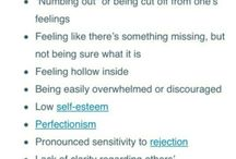 mental / u know these are that individual of things I feel and ugh