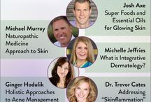 Glowing Skin Summit