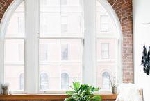 Future office decor