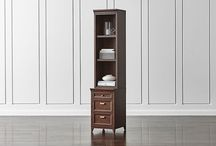 Bedroom Design furniture but wtf prices XD