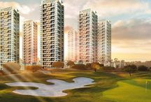 ready to move flats in gurgaon