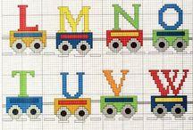 alfabet,monogram