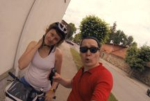 Latvia by Bike | Pyörällä Latviassa [web series] / #latvia #polkupyörä #fillari #hipsteri #riika #hidasmatkailu  #bike #trek #web #series @lostravelleros  Watch in YouTube: http://www.youtube.com/playlist?list=PLmzxJ-RtenIoJD4wsril6fJOJG20MlnQI