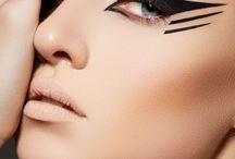 makeup_pokaz mody