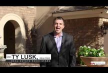 Real Estate Video Marketing Questions