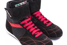 FERUS / The shoes for Savate, Fitness and Combative Sport