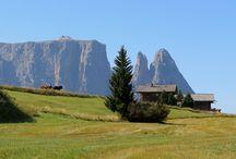 Südtirol Mauritius