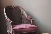 poltrone & sedie