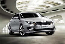The Leading Kia Dealer in Granbury / Van Griffith Kia, in Granbury, TX carries a complete selection of Kia vehicles, including the Rio, Soul, and Optima.