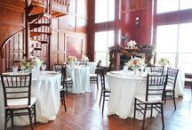 Central Florida Wedding Planners
