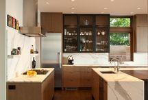 My new kitchen! / Kitchen ideas