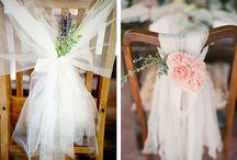 Окс на свадьбу