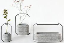Unconventional Concrete