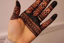henna&tattoo