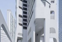 Architecture x Housing