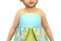 cps sims4
