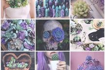 Inspiration | Aesthetic Boards