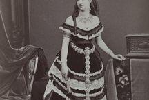 1880-90 olasz