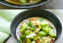Thai Yumm