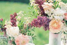 Decor&Floral