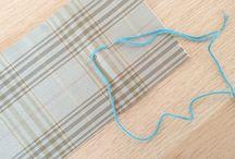 Tips de costura creativa