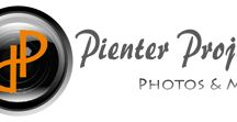 Pienter Projects