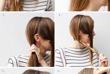 Frisurenkurse
