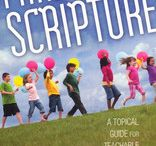 Raising Godly Kids / Valuable information to assist parents as they train their children in Godly character is here for you.