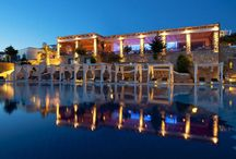 Mykonos Grand Hotel & Resort, 5 Stars luxury hotel in Agios Ioannis, Offers, Reviews