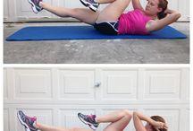 exercitii