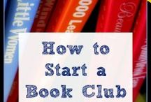 Library Programs worth considering / by CSProg