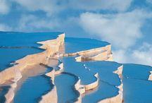 Destinations insolites / Endroits extraordinaires dans le monde - www.versionvoyages.fr - Version Voyages