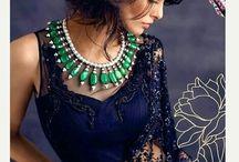 Bollywood Fashion Inspiration