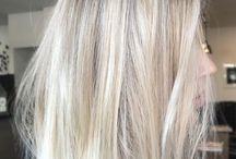 <<hair>>