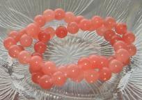 Beads I Like