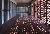 Light Design - daylight