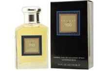 Aramis Perfume & Aramis Cologne / Aramis Perfume & Aramis Cologne for men &  women