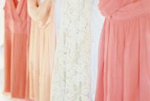 Wedding Ideas / by Dusti Servoss