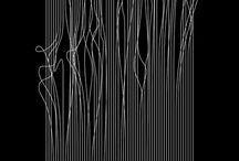Music visualsation