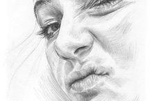 paint,  draw