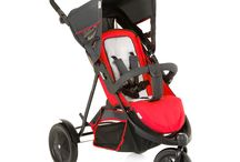 What's in our store / top brands baby stroller, designer diaper bags, car seats, baby carrier, travel crib