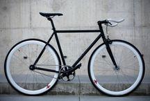 Bikes·Boards·Running