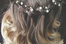 Vlasy - svatba