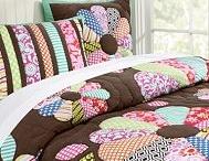 Abbey's Bedroom Ideas