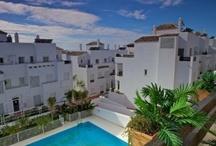 Appartamenti in Vendita Marbella