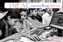 tnea 2016 rank list / TNEA counselling 2016 - Search best Engineering colleges in vilupuram | Vellore Top Colleges