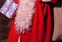 télapó.advent,karácsony