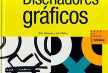 BooksMx