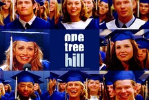 one tree hill  / by Caitrin Soltes